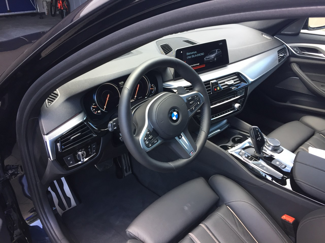 essai 540xi forum ma bmw. Black Bedroom Furniture Sets. Home Design Ideas