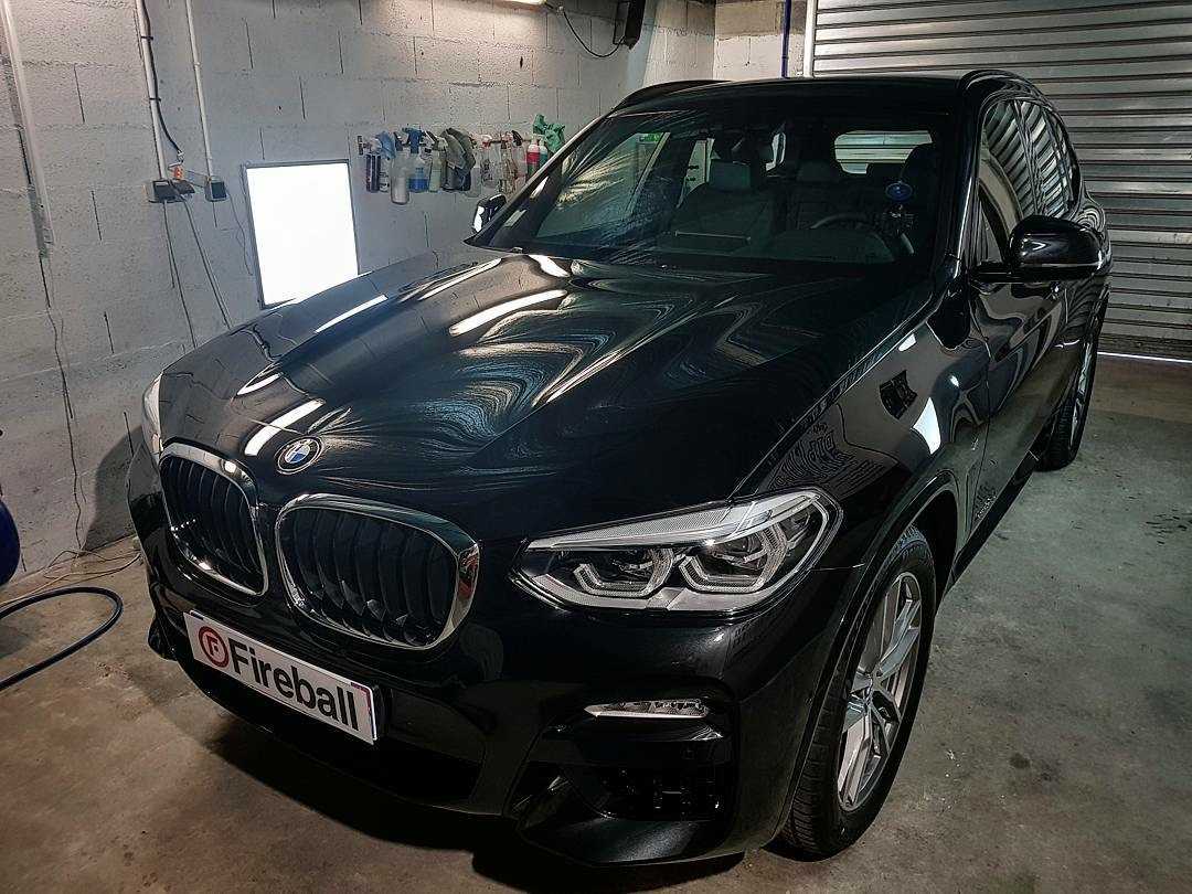 x3 30d pack m sport saphirschwarz full black livr page 5 forum ma bmw. Black Bedroom Furniture Sets. Home Design Ideas